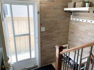 Photo 29: 7411 148 Avenue in Edmonton: Zone 02 House for sale : MLS®# E4264524