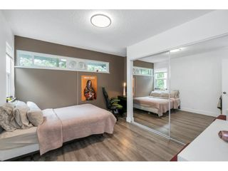 """Photo 19: 15843 ALDER Place in Surrey: King George Corridor Townhouse for sale in """"ALDERWOOD"""" (South Surrey White Rock)  : MLS®# R2607758"""