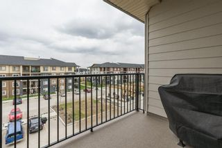 Photo 25: 3419 81 LEGACY Boulevard SE in Calgary: Legacy Apartment for sale : MLS®# C4293942