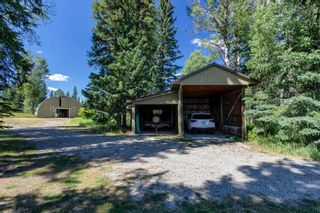 Photo 23: 73047 Township Road 31-4A: Rural Clearwater County Detached for sale : MLS®# A1138827