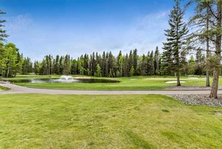 Photo 16: 108 Sunrise Way: Rural Foothills County Detached for sale : MLS®# A1090786