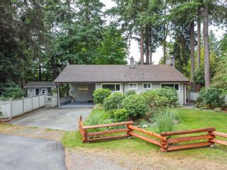 Photo 82: 2211 Steelhead Rd in : CR Campbell River North House for sale (Campbell River)  : MLS®# 884525