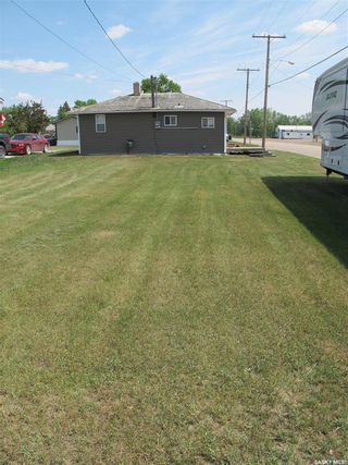 Photo 27: 119 Grove Street in Lampman: Residential for sale : MLS®# SK851666