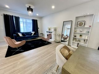 Photo 7: McConachie in Edmonton: House for rent