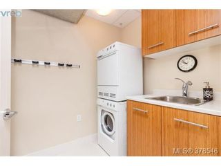 Photo 20: 108 3223 Selleck Way in VICTORIA: Co Lagoon Condo for sale (Colwood)  : MLS®# 760118
