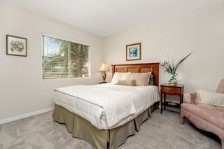 Photo 17: UNIVERSITY HEIGHTS Townhouse for sale : 3 bedrooms : 4654 Hamilton St #1 in San Diego