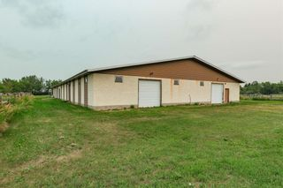 Photo 16: 55416 RGE RD 225: Rural Sturgeon County House for sale : MLS®# E4257944