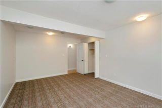 Photo 18: 2830 Northeast 25 Street in Salmon Arm: North Broadview NE House for sale : MLS®# 10197790