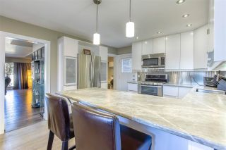 """Photo 10: 13750 111 Avenue in Surrey: Bolivar Heights House for sale in """"Bolivar heights"""" (North Surrey)  : MLS®# R2514231"""