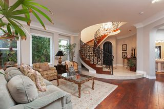 Photo 6: CARMEL VALLEY House for sale : 5 bedrooms : 5574 Valerio Trl in San Diego