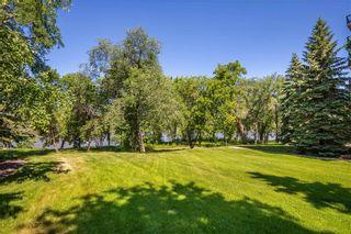 Photo 32: 502 1840 Henderson Highway in Winnipeg: North Kildonan Condominium for sale (3G)  : MLS®# 202122481