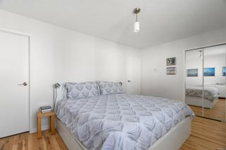 Photo 15: 3 331 Robert St in : VW Victoria West Row/Townhouse for sale (Victoria West)  : MLS®# 883097