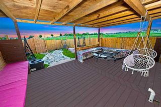Photo 18: 1301 Benson Street in Innisfil: Alcona House (2-Storey) for sale : MLS®# N5274321