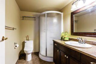 "Photo 11: 307 1280 FIR Street: White Rock Condo for sale in ""OceanaVilla"" (South Surrey White Rock)  : MLS®# R2569974"