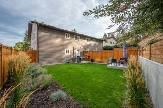 Photo 6: 580 BALSAM Avenue, in Penticton: House for sale : MLS®# 191428
