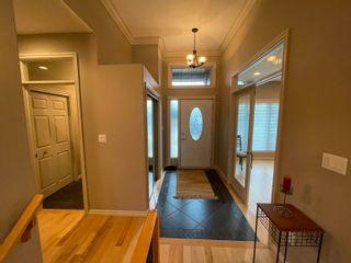 Photo 18: 1518 PALMER Close in Edmonton: Zone 58 House for sale : MLS®# E4262774