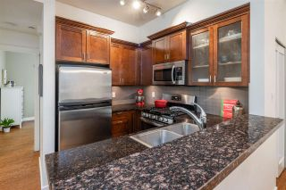 Photo 9: 129 7388 MACPHERSON AVENUE in Burnaby: Metrotown Townhouse for sale (Burnaby South)  : MLS®# R2584883