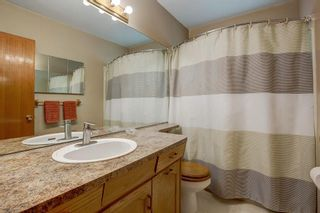 Photo 13: 731 45 Street SW in Calgary: Westgate Detached for sale : MLS®# A1092101