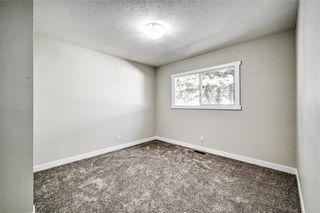 Photo 15: 4931 MARIAN Road NE in Calgary: Marlborough Detached for sale : MLS®# C4304951