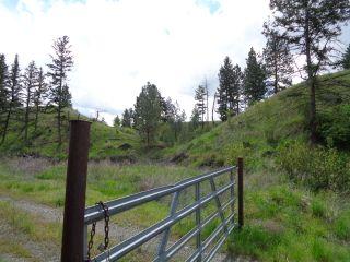 Photo 6: 2553 Hook Road in Kamloops: Monte Creek Manufactured Home for sale : MLS®# 140270