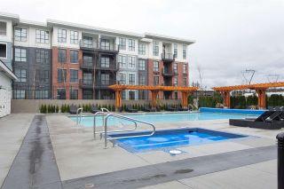 "Photo 17: 214 3323 151 Street in Surrey: Morgan Creek Condo for sale in ""Kingston House"" (South Surrey White Rock)  : MLS®# R2081788"