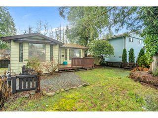 Photo 19: 24944 122 AVENUE in Maple Ridge: Websters Corners House for sale : MLS®# R2559311