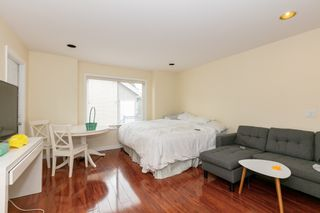 Photo 5: 9271 NO.3 Road in RICHMOND: Broadmoor House for sale (Richmond)