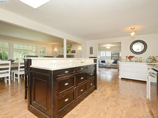 Photo 9: 11170 Heather Rd in NORTH SAANICH: NS Lands End House for sale (North Saanich)  : MLS®# 789964