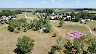 Photo 44: 318 Ruby Drive in Hitchcock Bay: Residential for sale : MLS®# SK859321