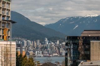 "Photo 26: 1201 233 ROBSON Street in Vancouver: Downtown VW Condo for sale in ""TV Towers 2"" (Vancouver West)  : MLS®# R2562726"
