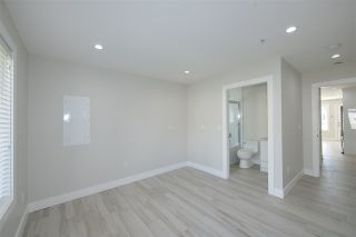 Photo 17: 4306 BEATRICE Street in Vancouver: Victoria VE 1/2 Duplex for sale (Vancouver East)  : MLS®# R2490381