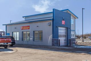 Photo 41: 913 93rd Avenue in Tisdale: Commercial for sale : MLS®# SK845086