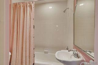 Photo 66: RANCHO SANTA FE House for sale : 4 bedrooms : 17979 Camino De La Mitra