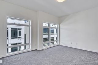 Photo 25: 1 3814 Parkhill Place SW in Calgary: Parkhill Row/Townhouse for sale : MLS®# A1121191