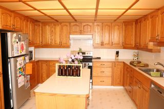 Photo 24: 33169 Range Road  283: Rural Mountain View County Detached for sale : MLS®# A1103194