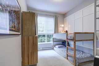 """Photo 9: 108 3107 WINDSOR Gate in Coquitlam: New Horizons Condo for sale in """"BRADLEY HOUSE"""" : MLS®# R2085714"""