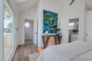 Photo 31: MISSION BEACH House for sale : 2 bedrooms : 801 Whiting Ct in San Diego