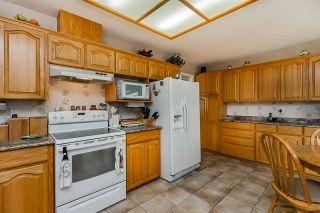 "Photo 8: 177 6001 PROMONTORY Road in Chilliwack: Vedder S Watson-Promontory House for sale in ""Promontory Lake Estates"" (Sardis)  : MLS®# R2337472"