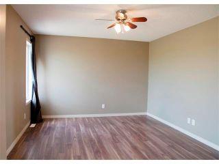 Photo 18: 155013 B Range Road 275: Rural Willow Creek M.D. House for sale : MLS®# C4019954