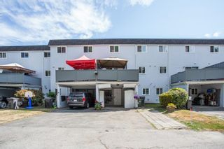 """Photo 26: 15 8311 STEVESTON Highway in Richmond: South Arm Townhouse for sale in """"GARDEN MANOR"""" : MLS®# R2604430"""