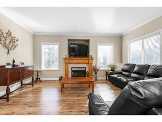 Photo 4: 6 3299 HARVEST Drive in Abbotsford: Abbotsford East House for sale : MLS®# R2555725