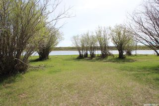 Photo 39: Riverfront Land in Corman Park: Residential for sale (Corman Park Rm No. 344)  : MLS®# SK863951