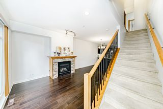 """Photo 18: 44 8068 207 Street in Langley: Willoughby Heights Townhouse for sale in """"Willoughby"""" : MLS®# R2410149"""