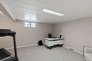 Photo 24: 2716 41 Street SW in Calgary: Glendale Detached for sale : MLS®# A1129410