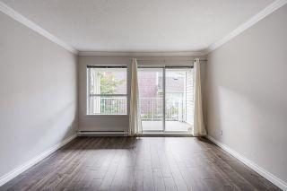 Photo 16: 305 9668 148 Street in Surrey: Guildford Condo for sale (North Surrey)  : MLS®# R2620868