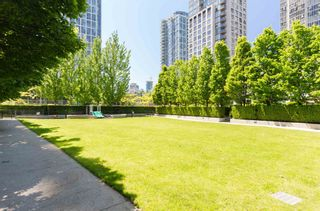 Photo 33: 1808 939 EXPO BOULEVARD in Vancouver: Yaletown Condo for sale (Vancouver West)  : MLS®# R2603563