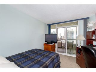 Photo 11: 1502 6055 NELSON Avenue in Burnaby: Forest Glen BS Condo for sale (Burnaby South)  : MLS®# V1080809