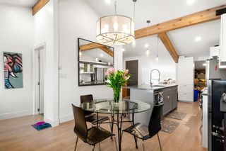 Photo 9: 410 1807 22 Avenue SW in Calgary: Bankview Apartment for sale : MLS®# A1113231
