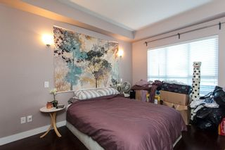 """Photo 11: 203 2664 KINGSWAY Avenue in Port Coquitlam: Central Pt Coquitlam Condo for sale in """"KINGSWAY GARDEN"""" : MLS®# R2112381"""