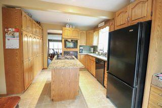 Photo 12: 293 Emerson Avenue in Winnipeg: North Kildonan Single Family Detached for sale (3G)  : MLS®# 202024594